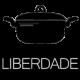 Cozinha & Liberdade