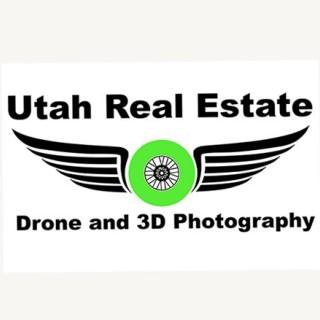 utahdronephotography