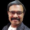 Avatar for Satish Kumar Ithamsetty
