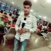 Shobhit Panday