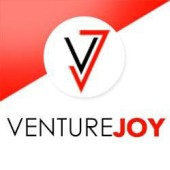 Team Venturejoy