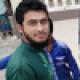 Abdullah Al Noman