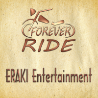 Eraki Entertainment