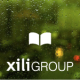 dev.xiligroup