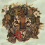 tigerflower