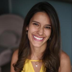 Doula Carla Rodrigues (SP)