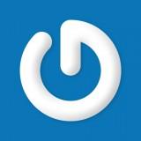 Avatar langkah 2 informasi profil
