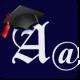 Academia Apps