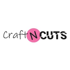 craftncuts