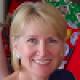 Pauline Sandeman