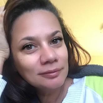 Dulcila Torres