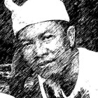 Herman Suparta