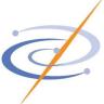 Riesgos y Oportunidades: Sistema de Identificación, Evaluación e Implantación (para la nueva ISO 9001:2015)
