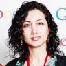 Sara Ahmadian
