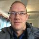 John Gore from 360sa.co.za