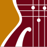 Jazz Guitar Blog - JazzGuitarLessons.net