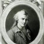 Luc de Clapiers, marquis de Vauvenargues