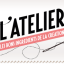 celine - atelierdelacreation
