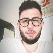 Agostino D'Angelo