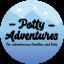 David - Potty Adventures