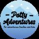 pottyadventures