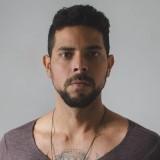 João Victor Portugal