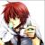 Roy's avatar