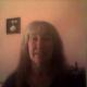 Judy Workman