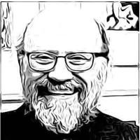 Vince Carducci