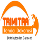 Trimitra Tenda Dekorasi