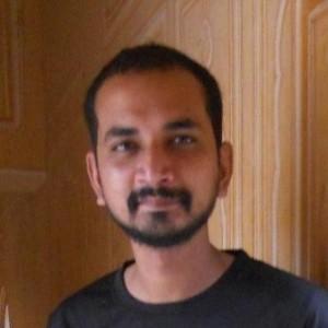 Jai Vardhan
