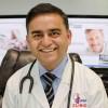 Junaid A. Syed, MD