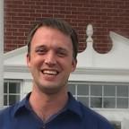 Andrew Gruswitz