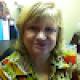 Linda G Johnson Palumbo