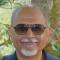 Avatar for Devkant Sangwan