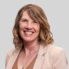 Jennifer Mellenchip, MNCH (Reg.), HPD