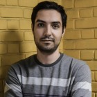 Photo of سید وحید مرتضوی