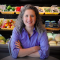 Mira Dessy, NE, The Ingredient Guru and author The Pantry Principle