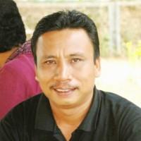 Jakfar Sukhairi : Jujur Ikhlas Kunci Utama Memimpin Madina