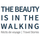 Véronique | The Beauty is in the Walking
