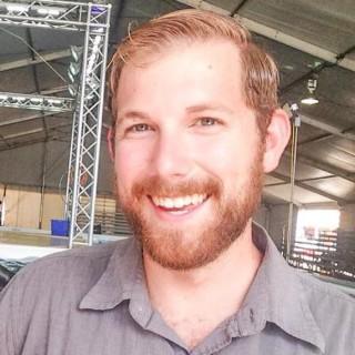 Jake Buehler