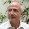 Michel JUILLARD