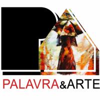 Palavra &Arte