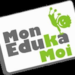 Blog de Mon EdukaMoi