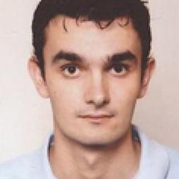 Paul-Marie Andreani