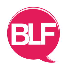 BLF Staff Writer