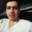 Leandro di Assis