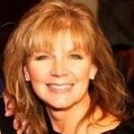 Debbie Ruston - The Success Educator