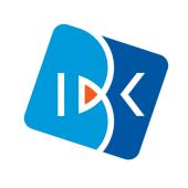 IBK 기업은행