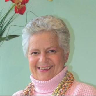 Vera Lucia Villela